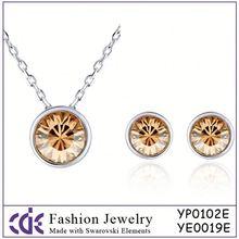 religious goods wholesale Italian Jewelry Designer
