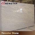 Chino pulido losa kashmir white granite precio