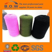 acrylic yarn high bulky none bulky used for sweater 2014/acrylic blanket/silk yarn for crochet/knitting tape yarn/ socks