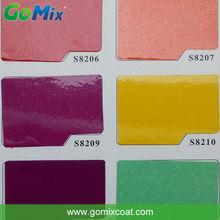 Furniture adhesive felt pads wholesale interior door