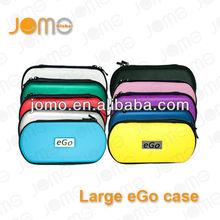 Wholesale Large/Mid/Small custom ego case
