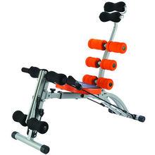 BEST JS-060SA wonderful equipment core fitness etc pack