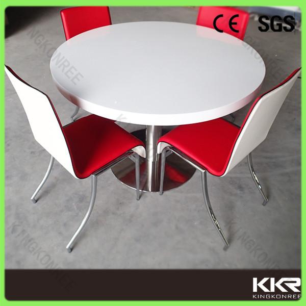 granieten eettafel sets te koop  big marmeren tafel eettafels product ID 60036547888 dutch
