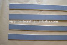 adjustable bed slats wooden slatted bed wood bunk bed full