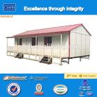 designs for steel cheap prefab modern cabins