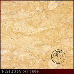Yunfu China beige granite flamed brushed