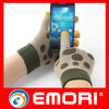 Thumbs Up Smart Glove Touch Glove for Smartphone