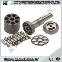 Wholesale China Merchandise A2VK12,A2VK28 hydraulic part,hydraulic motor spare parts