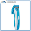 2014 new pet dog products pet grooming products pet dog clipper