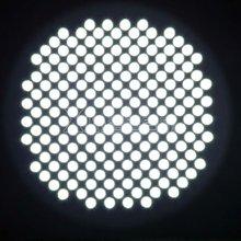 Waterproof 400mm 16inch 40W Round LED panel daylight 4000K