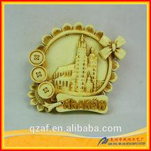 souvenirs tourist,souvenirs and gifts,wholesale souvenirs