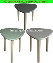 high quality cheap portable table