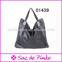Big sale china supplier wholesale casual lady hobo handbags