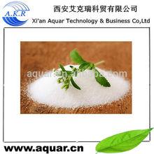 Stevia dry price and natural Stevia Extract,Organic Stevia Powder,Stevia Extract Rebaudioside A Stevioside