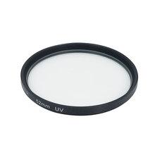 Lens Filter For Slr Camera 52MM for Nikon18-55mm Lens