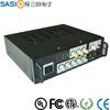 200 watt amplifier amplifier manufacturer ham radio hf amplifier