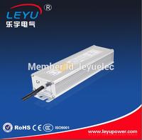 LDV-50-24V Hot Sale 2100mA Waterproof 50W LED Driver