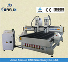 Alibaba CE approved cnc router/cnc router wood lathe/small wood cnc router