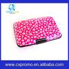 Aluminum Wallet Credit Card Protection Waterproof Case with Metal Aluma Wallet