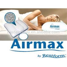 Airmix pillow