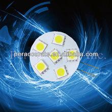 CE RoHS small led panel light recreational vehicle led