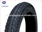 ISO9001/DOT CHINA Motorcycle 110/90-16 street tyre etc