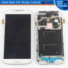 for samsung for galaxy s4 zoom c101 lcd screen replace, for samsung for galaxy s4 lcd i9500