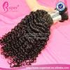 Natural italian natural hair products,darling hair products,wet and wavy bulk hair