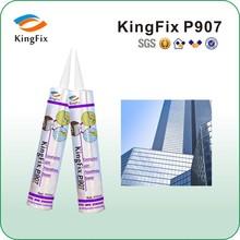 polyurethane sealant,polyurethane silicone sealant,polyurethane glue