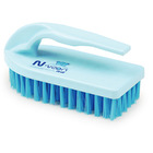 cleaning brush, shoes brushes.plastic cleaning brush