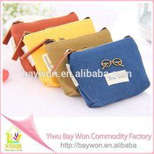 Cheap classical purse making accessories