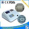 Urine rapid test reader W-200B