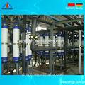 Filtro de fibra hueca/fibra hueca ultra- filtro/plantas depuradoras de agua