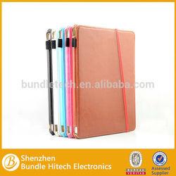 cheapest case for iPad mini ,Hot For iPad Mini Case,