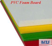 22mm tickness PVC Foam board / Acrylic sheet Material / Advertisement