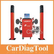 Launch X631 Wheel Aligner Launch x631 wheel alignment---100% Original!!!