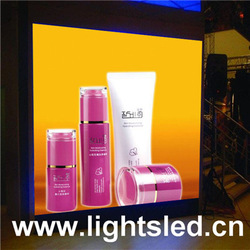 alibaba dot com p5 led signs wholesale video sex xxx