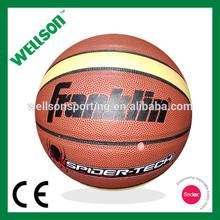 Adult match quality basketball