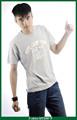 hecho en china de camisetas baratas 2013