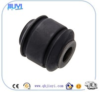 56100-EB31D/56100Eb31D Arm Bushing (for Front Shock Absorber) For Nissan