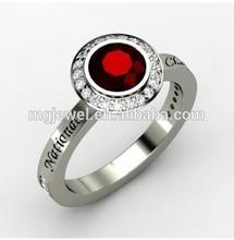 diamond rings for sale custom made for female