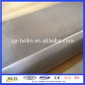 De malla para la industria petrolera de malla de filtro de 304 316 wire ( somos fábrica profesional )