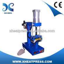 cloth heat press fabrication heat press machine wholesale cap picture transfer press