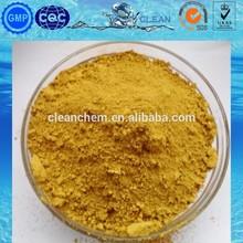 Cosmetics Iron Oxide Green/Yellow/Black Pigment