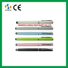 Pen touch,smartphone touch pen stylus,stylus ball pen