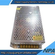 china wholesale 5v 12v 24v 48v switch power supply