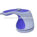 Broken fat machine fitness massager massager, electric burst fat body instrument slimming stovepipe instrument