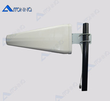 4G 698-2700Mhz wide band Hot-sale multi band antenna vertex antenna