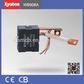 Wb201b-80a relais de verrouillage