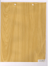 2mm commercial vinyl non slip pvc flooring